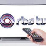 SINAL ANALÓGICO DA RBS TV SERÁ DESLIGADO DEFINITIVAMENTE EM UNISTALDA NO DIA 11 DE ABRIL