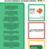 MUNICÍPIO DE UNISTALDA DIVULGA AOS SERVIDORES MUNICIPAIS O INFORMATIVO PIT Nº 3 – SETEMBRO/2020