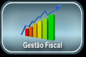 gestao-fiscal